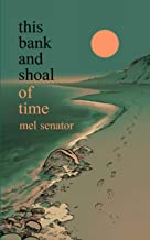 this bank and shoal of time
