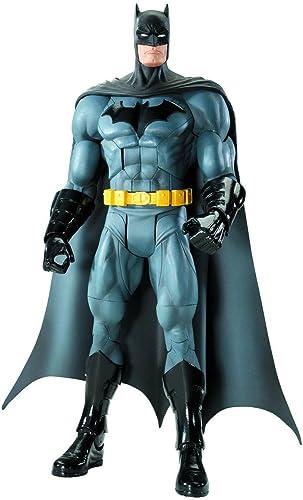 Dc Universe All Stars Wave 3 Justice League Batman Action Figur