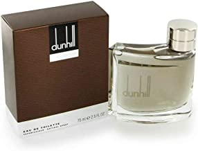 Dunhill By Dunhill For Men. Eau De Toilette Spray 2.5 Oz