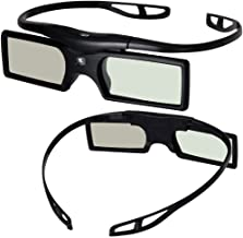 samsung 3d glasses 5100