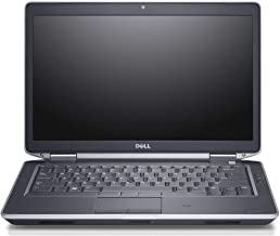 dell latitude e6500 software