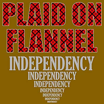 Independency