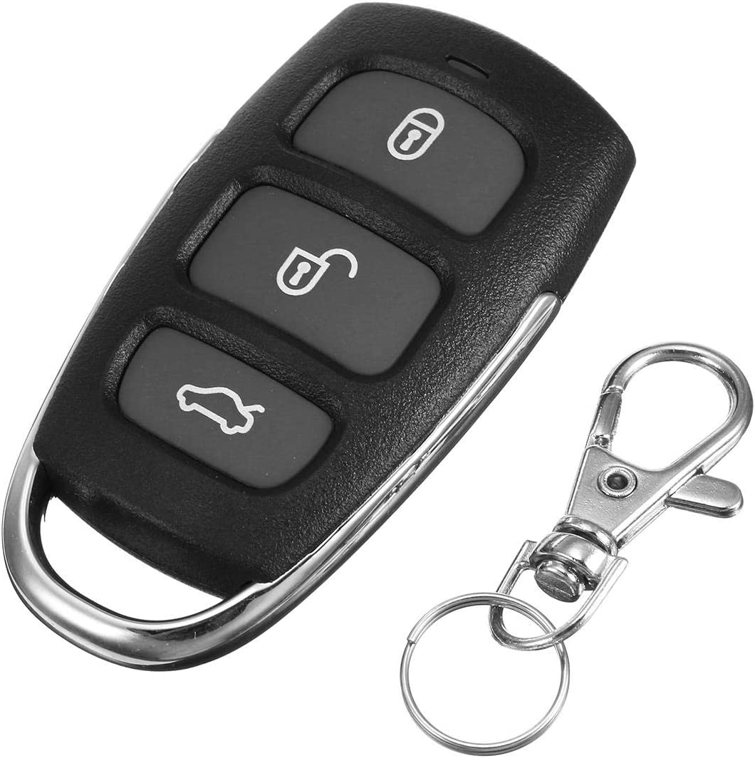 3 Buttons Cheap bargain Distant Keyless Entry 304 Magna Mhz VER Mitsubishi NEW before selling ☆ for