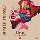 Diwan of Beauty and Odd - Dhafer Youssef