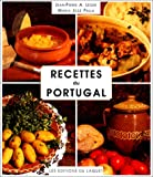 Recettes du Portugal