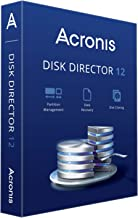 Best acronis disc director Reviews