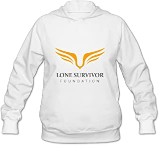 Lone Survivor Chris Pratt Same Shirts Sports Hoodie Sweatshirt Women