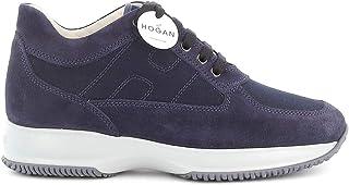 Hogan HXM00N00E108O6U801 U801 Interactive Uomo Interactive