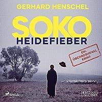 SoKo Heidefieber Hörbuch