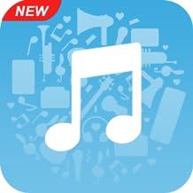 Mejor Music Equalizer App
