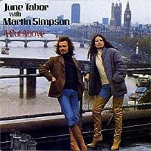Best june tabor music Reviews