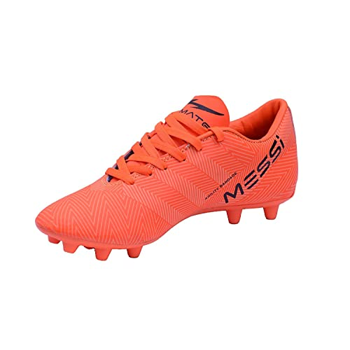 4ce633bd6b03f Messi Shoes: Buy Messi Shoes Online at Best Prices in India - Amazon.in