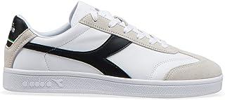 Diadora - Sneakers Kick P para Hombre y Mujer