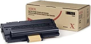 Unknown PE16 Toner Cartridge (1-Pack)