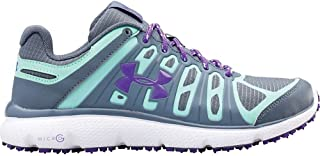 Best under armour micro g pulse wide Reviews
