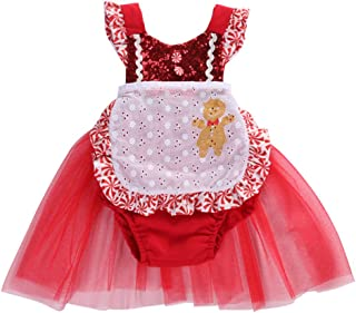christmas pageant outfit of choice