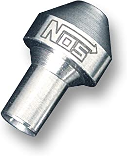NOS 13760-47NOS Precision SS Stainless Steel .047