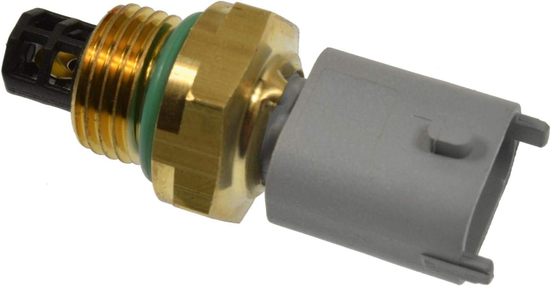 Standard Ignition Max 66% OFF TX265 Intake Sensor Mesa Mall Temperature Air