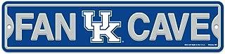 kentucky street signs