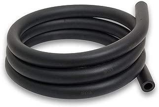 EKWB EK-Tube Zero Maintenance Soft Tubing, 9.5/15.9mm (3/8