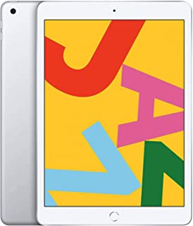 Apple iPad | 10.2"