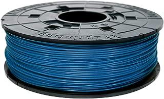 Amazon.es: Xtremmedia - Piezas y accesorios de impresora 3D ...
