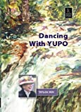 Dancing with Yupo: Tools & Techniques - Taylor Ikin