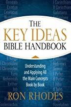 Best main concepts of the bible Reviews