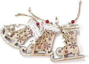 Vintageparts Anh/änger Schlittschuhe in antik bronzefarben 8 St/ück Schmuck selber Machen Schmuckanh/änger Kettenanh/änger Metallanh/änger Weihnachten Winter winterlich