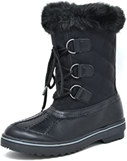 black friday sales on womens boots