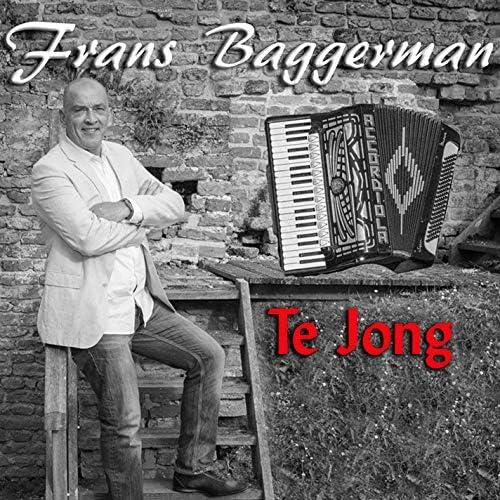 Frans Baggerman