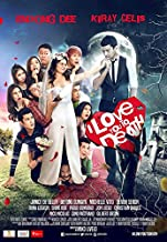 I LOVE YOU TO DEATH - Philippines Filipino Tagalog Movie