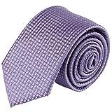 Jacob Alexander Boys' Neckties