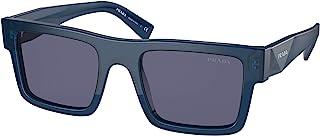 نظارة شمسية من برادا برادا برادا موديل PR 19WS للرجال 52/21/145