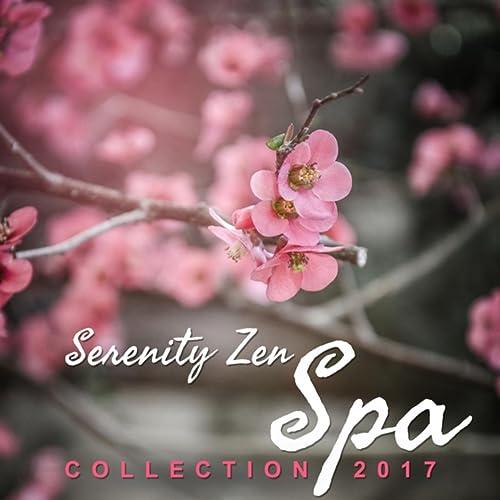 Indian Ayurvedic (Thai Yoga Massage) by Serenity Music ...