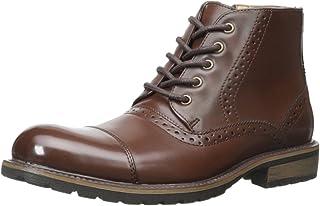 حذاء مادن للرجال M Stagg