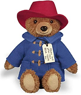 Best paddington bear costume Reviews