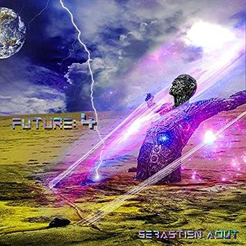 Future: 4