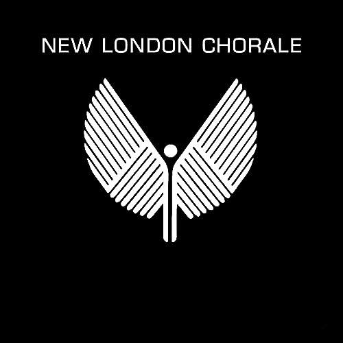 The spinning wheel de The New London Chorale;Amy Vanmeenen en ...