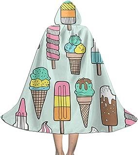 Best candy floss fancy dress Reviews