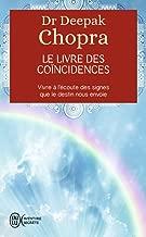 le livre des coincidences