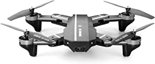 Drones With Camera Live Video GPS 4k Drone HD WIFI FPV Flying Drone,dji Drone, Best Drone for Beginners with Altitude Hold...