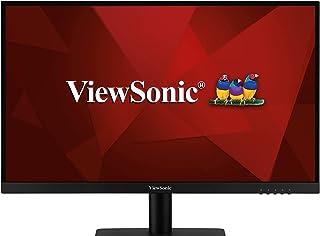 """VA2406-H 24""""16:9 1920x1080 LED VGA HDMI"""