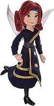 Disney Tinkerbell & The Pirate Fairy 51Cm Zarina Soft Plush Toy