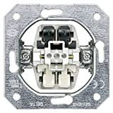 Siemens 5TD2114-0KK interruptor eléctrico Pushbutton switch Multicolor - Accesorio cuchillo eléctrico (Pushbutton switch, Multicolor, 56 g)