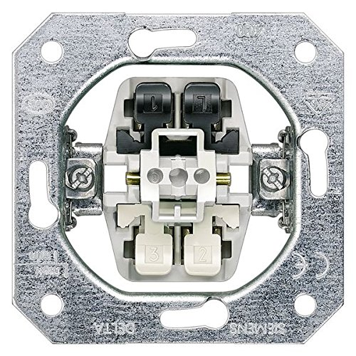 Siemens 5TD2114-0KK interruptor eléctrico Pushbutton switch Multicolor - Accesorio cuchillo eléctrico (Pushbutton switch, Multicolor, 56 g)