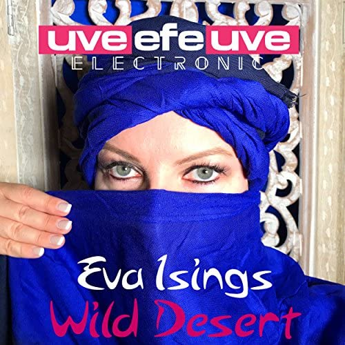 Eva Isings