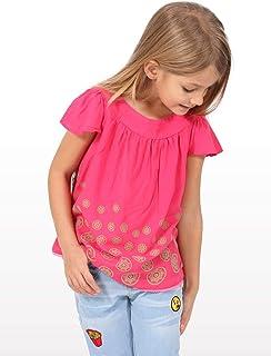adfcbc4e54 Moda - 10 - Camisetas / Camisetas e Camisas na Amazon.com.br
