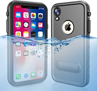 Best under armour cases for iphone 5s Reviews