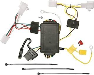 tow ready 118505 电源适配器及变换器